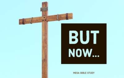 Before 40 AD There was No Revelation from God to the Gentile World – But Now…